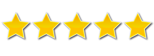 5 Star Gold